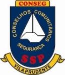 Conseg - Vila Prudente - Bold -Bx
