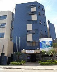 26junho-fachada-circulo-0020001