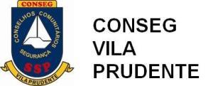 Logo Conseg VP hor. bx.