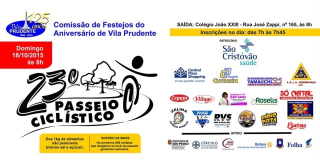 NEWSLETTER 2015 passeio ciclistico (1)