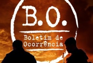 boletim_de_ocorrencia_conseg
