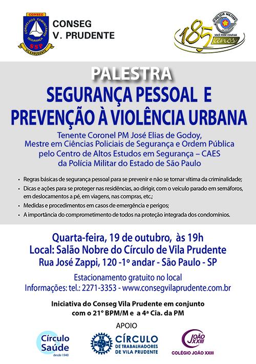 palestra-seguranca-pessoal-e-prevencao-a-violencia-urbana-newsletter