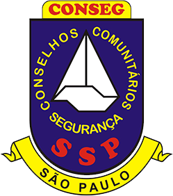 logo_conseg